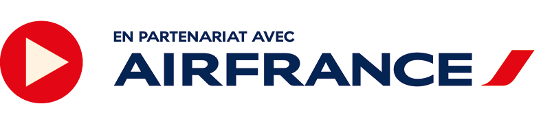bouton air france