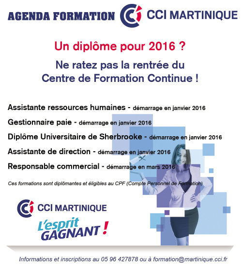 flyer rappel formation diplomantes